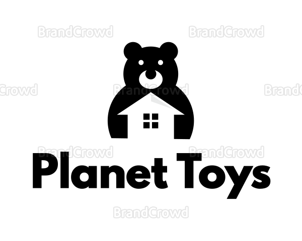 Planet Toys